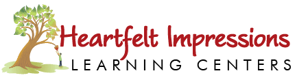 Heartfelt Impressions Learning Center