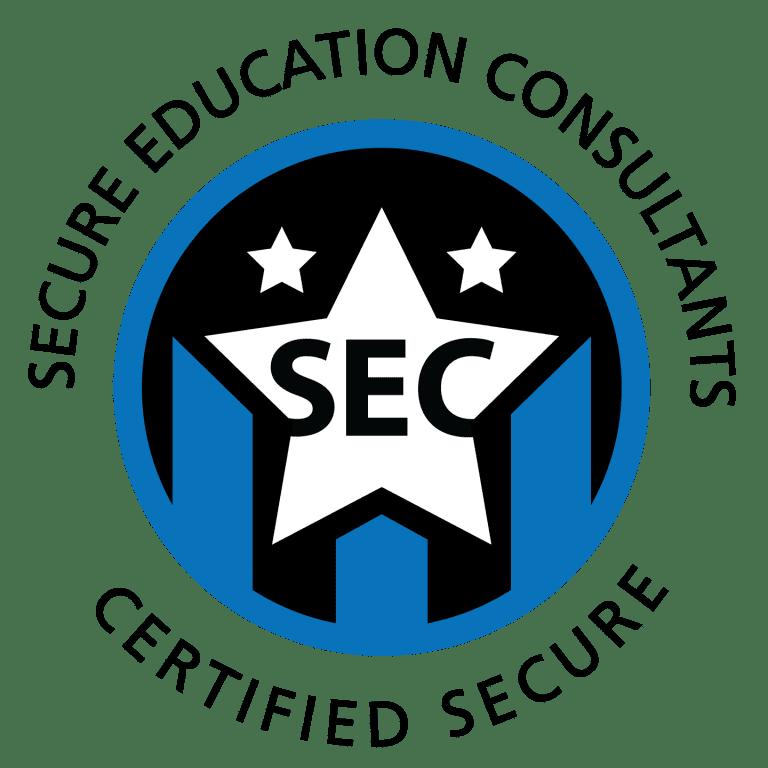 2016_0003SEC-Certified-Emblem_Seal_FINAL